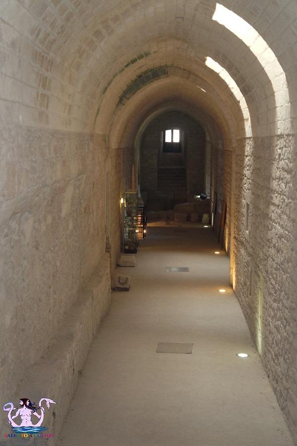 castello di taranto 31