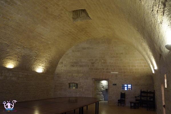 castello di taranto 39
