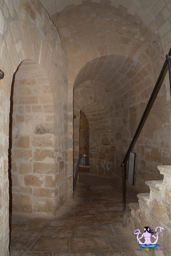 castello di taranto 41