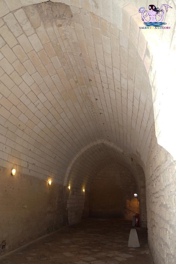 castello di taranto 44