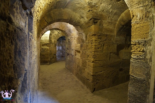 castello di taranto 49