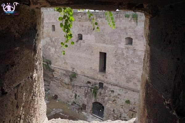 castello di taranto 50