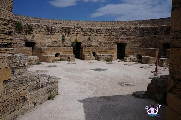 castello di taranto 51
