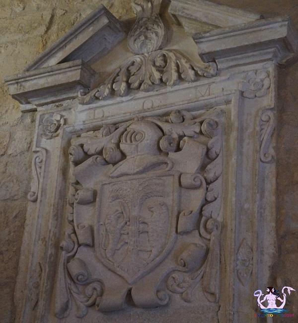 castello di taranto 58