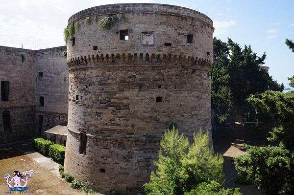 castello di taranto 60