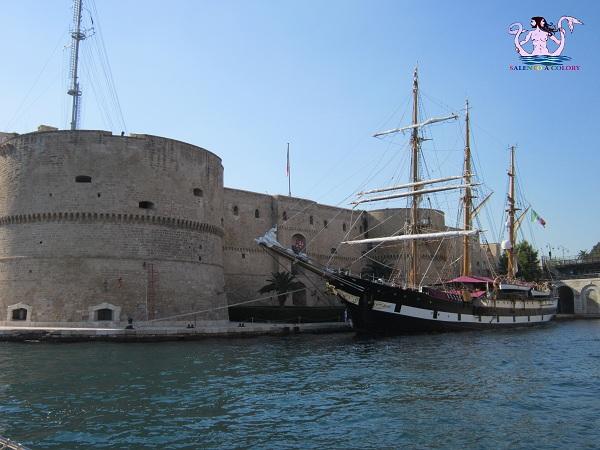 castello di taranto 63