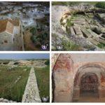 Vaste medievale, sguardo sul passato