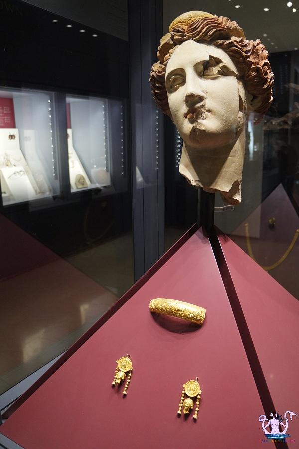 museo archeologico di taranto 1