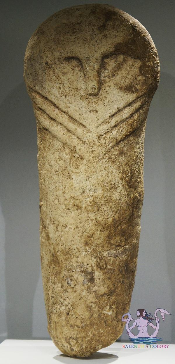 museo archeologico di taranto 12