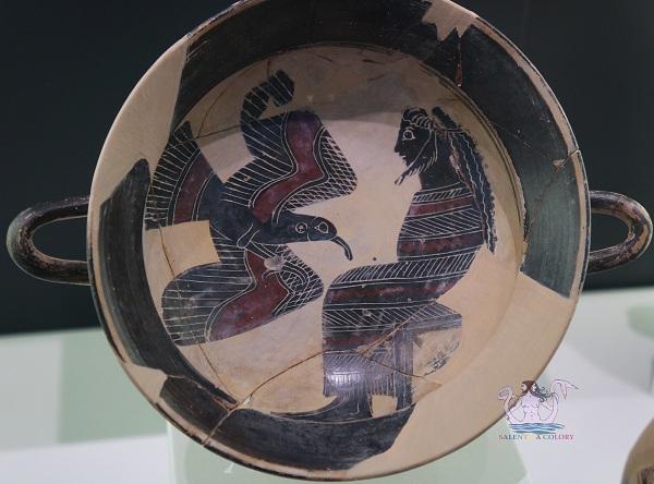 museo archeologico di taranto 14