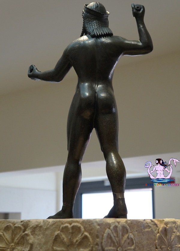 museo archeologico di taranto 5