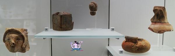 museo archeologico di taranto 7