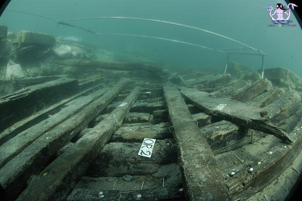 archeologia-subacquea-torre-santa-sabina-10