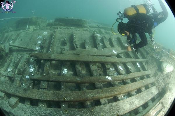 archeologia-subacquea-torre-santa-sabina-11