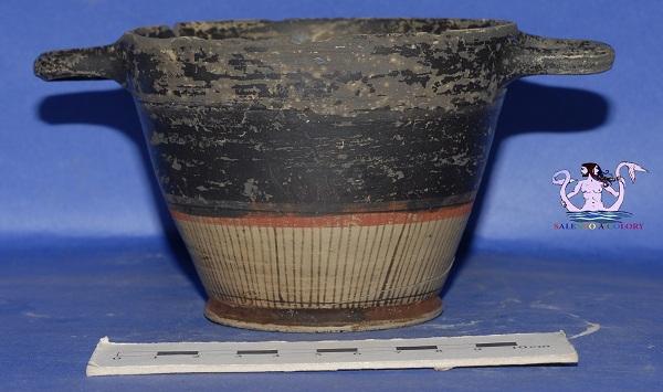 archeologia-subacquea-torre-santa-sabina-16