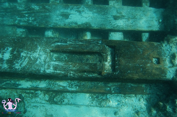 archeologia-subacquea-torre-santa-sabina-17