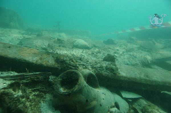 archeologia-subacquea-torre-santa-sabina-19