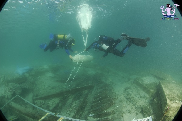 archeologia-subacquea-torre-santa-sabina-3
