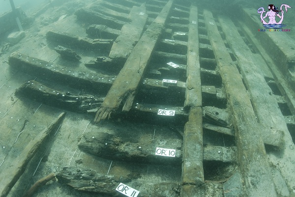 archeologia-subacquea-torre-santa-sabina-4
