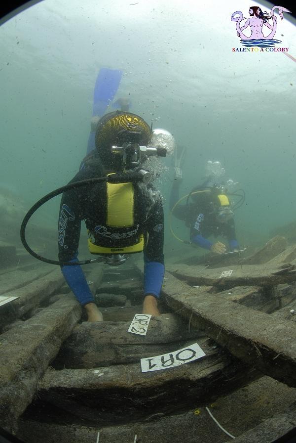 archeologia-subacquea-torre-santa-sabina-5