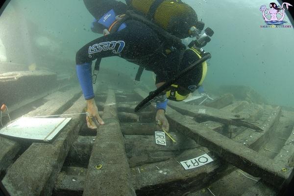 archeologia-subacquea-torre-santa-sabina-9