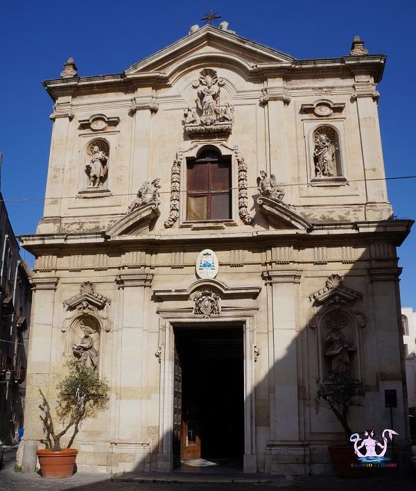 cattedrale-di-taranto-1