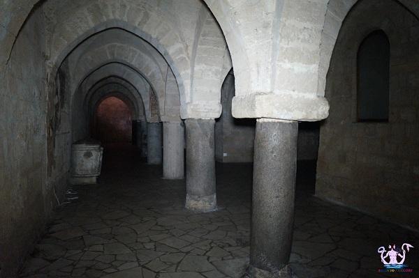 cattedrale-di-taranto-12