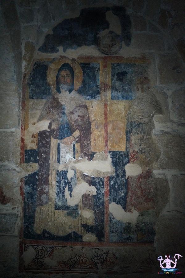cattedrale-di-taranto-13