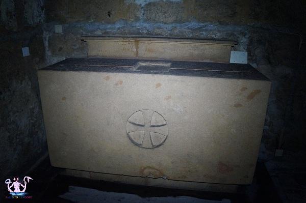 cattedrale-di-taranto-14