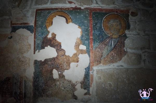 cattedrale-di-taranto-15