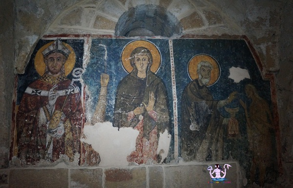 cattedrale-di-taranto-16