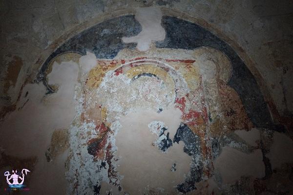 cattedrale-di-taranto-18
