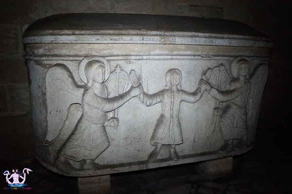 cattedrale-di-taranto-19