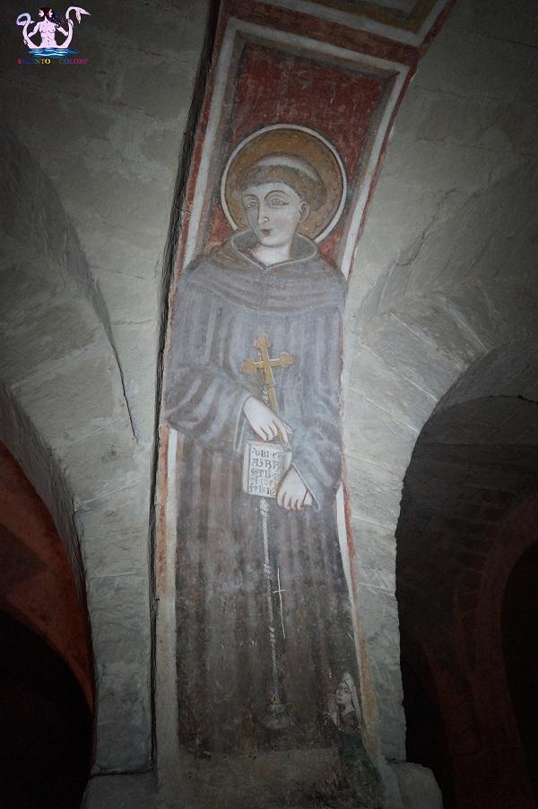 cattedrale-di-taranto-20
