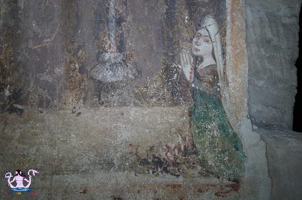 cattedrale-di-taranto-21