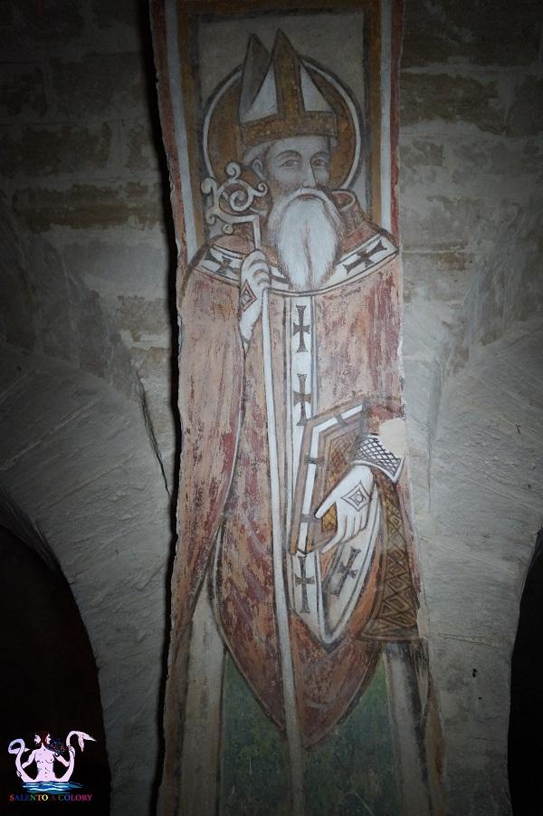 cattedrale-di-taranto-22