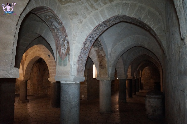 cattedrale-di-taranto-23