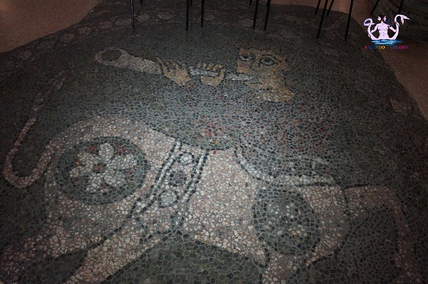 cattedrale-di-taranto-5