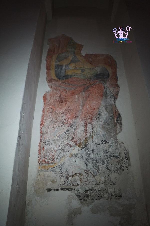 cattedrale-di-taranto-7