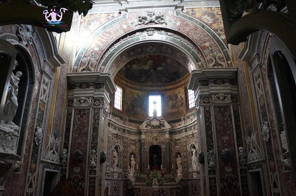 cattedrale-di-taranto-8