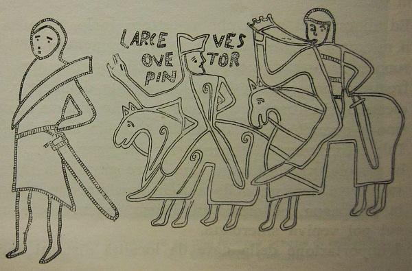 il-mosaico-medievale-di-brindisi-12