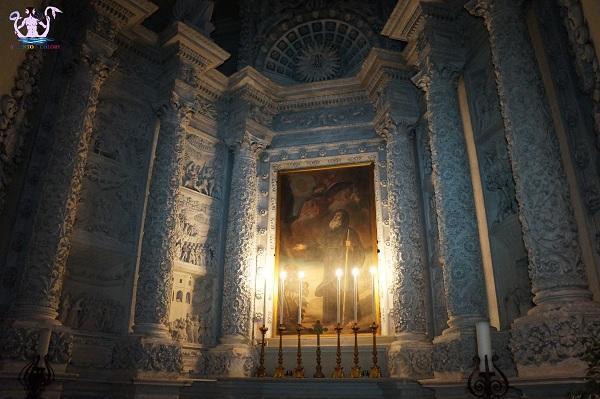 altare-san-francesco-di-paola-a-santa-croce-lecce-1