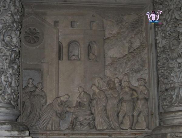 altare-san-francesco-di-paola-a-santa-croce-lecce-11