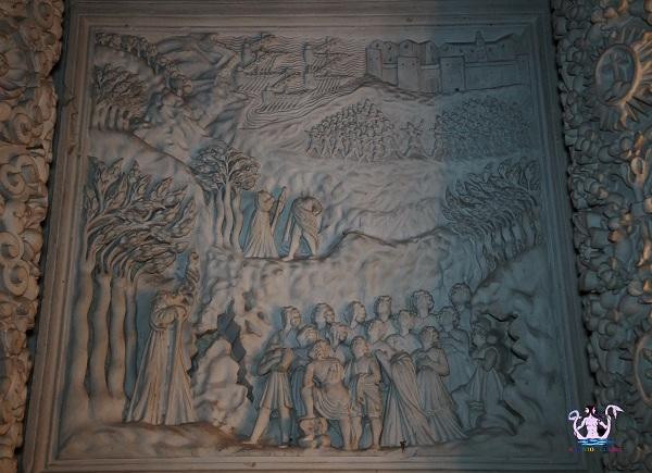 altare-san-francesco-di-paola-a-santa-croce-lecce-12