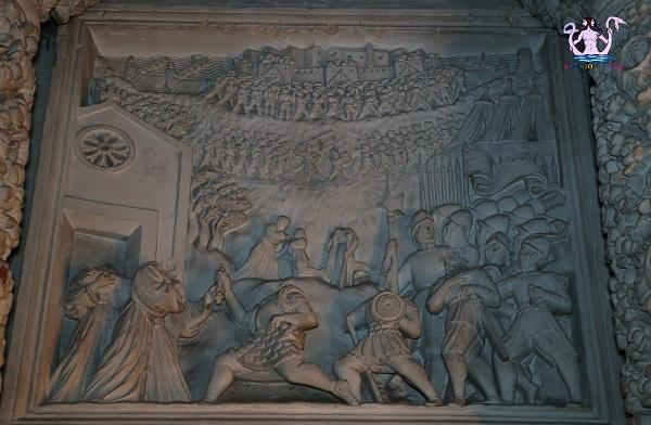altare-san-francesco-di-paola-a-santa-croce-lecce-13