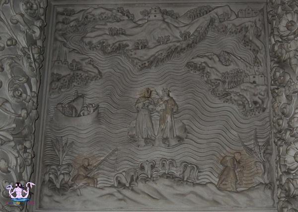 altare-san-francesco-di-paola-a-santa-croce-lecce-15