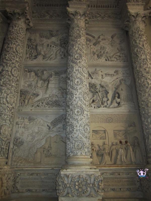 altare-san-francesco-di-paola-a-santa-croce-lecce-17