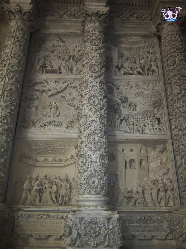 altare-san-francesco-di-paola-a-santa-croce-lecce-18