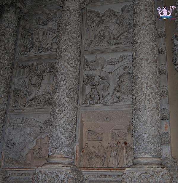 altare-san-francesco-di-paola-a-santa-croce-lecce-2