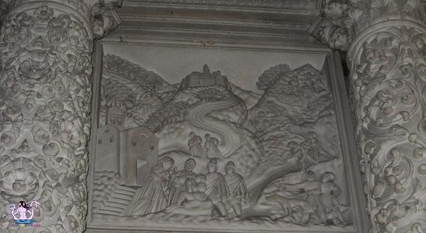 altare-san-francesco-di-paola-a-santa-croce-lecce-7